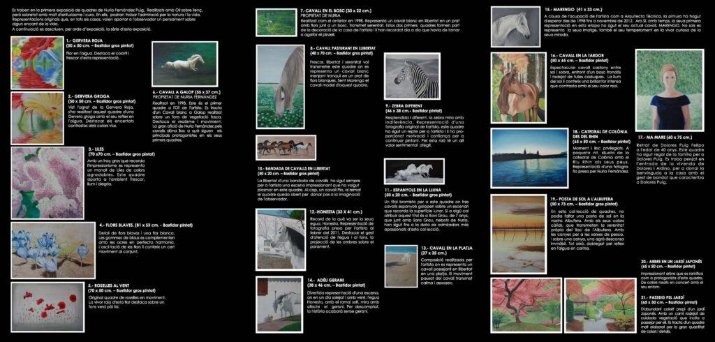 catálogo Naturalment_Página_2-2