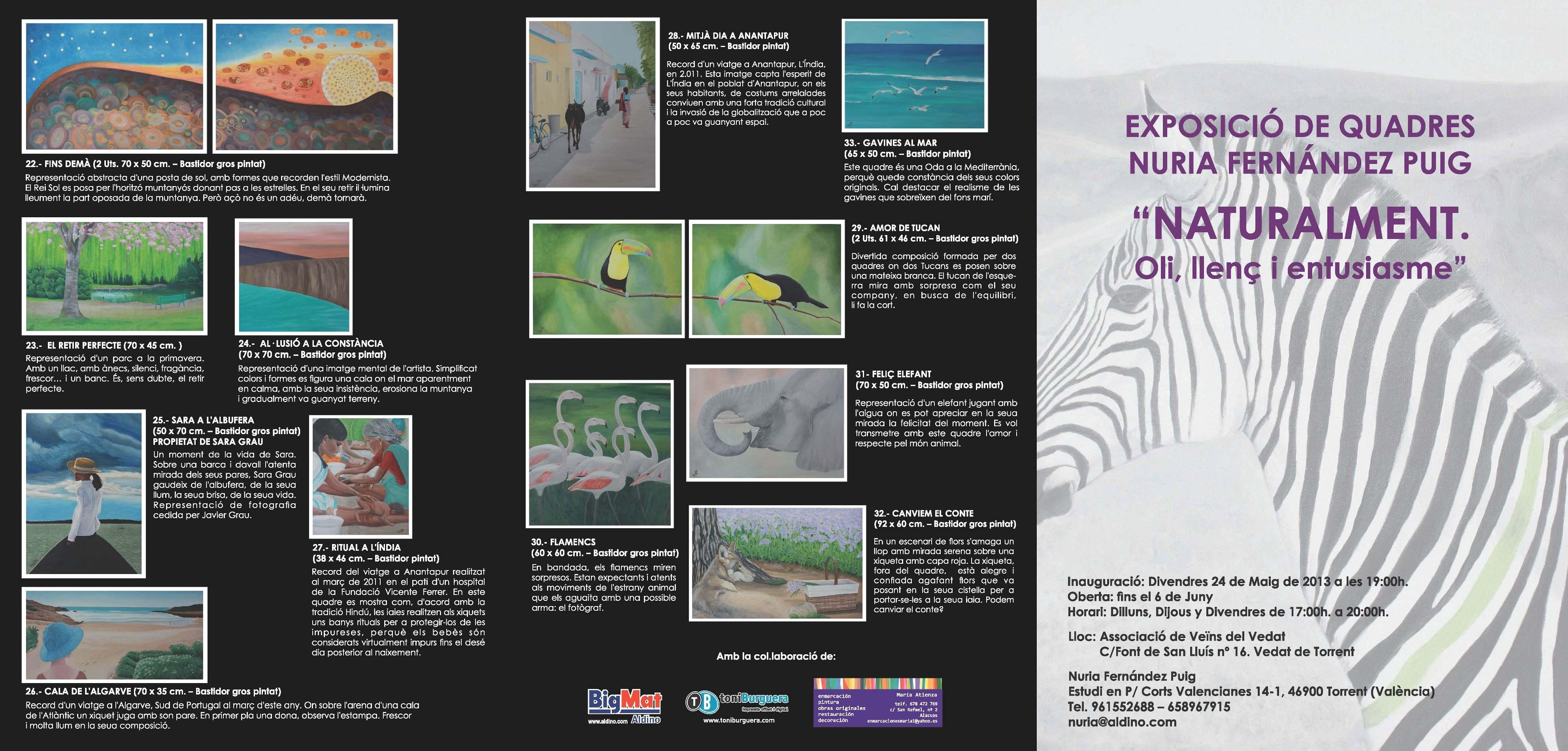 Único 38 X 24 Cuadros Foto - Ideas de Arte Enmarcado - silvrlight.info