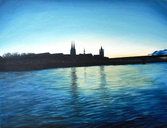 cuadro-Catedral-de-Colonia