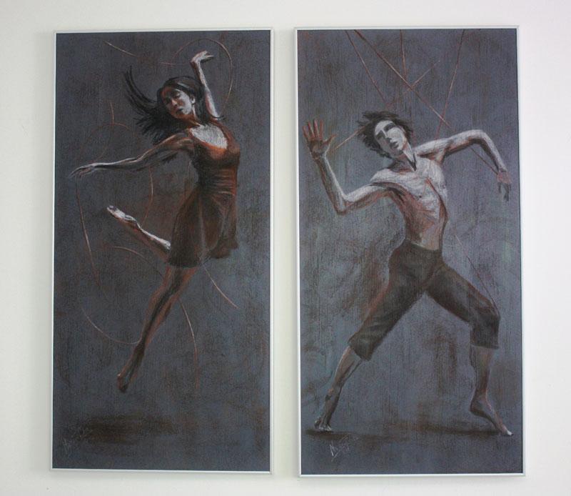 cuadro-baile-de-marionetas