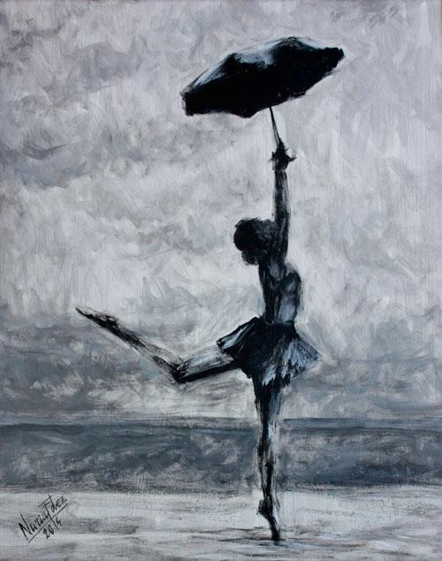 Baila para mi chica webb - 3 part 7