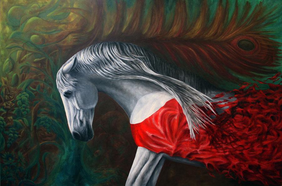 caballo-de-troya