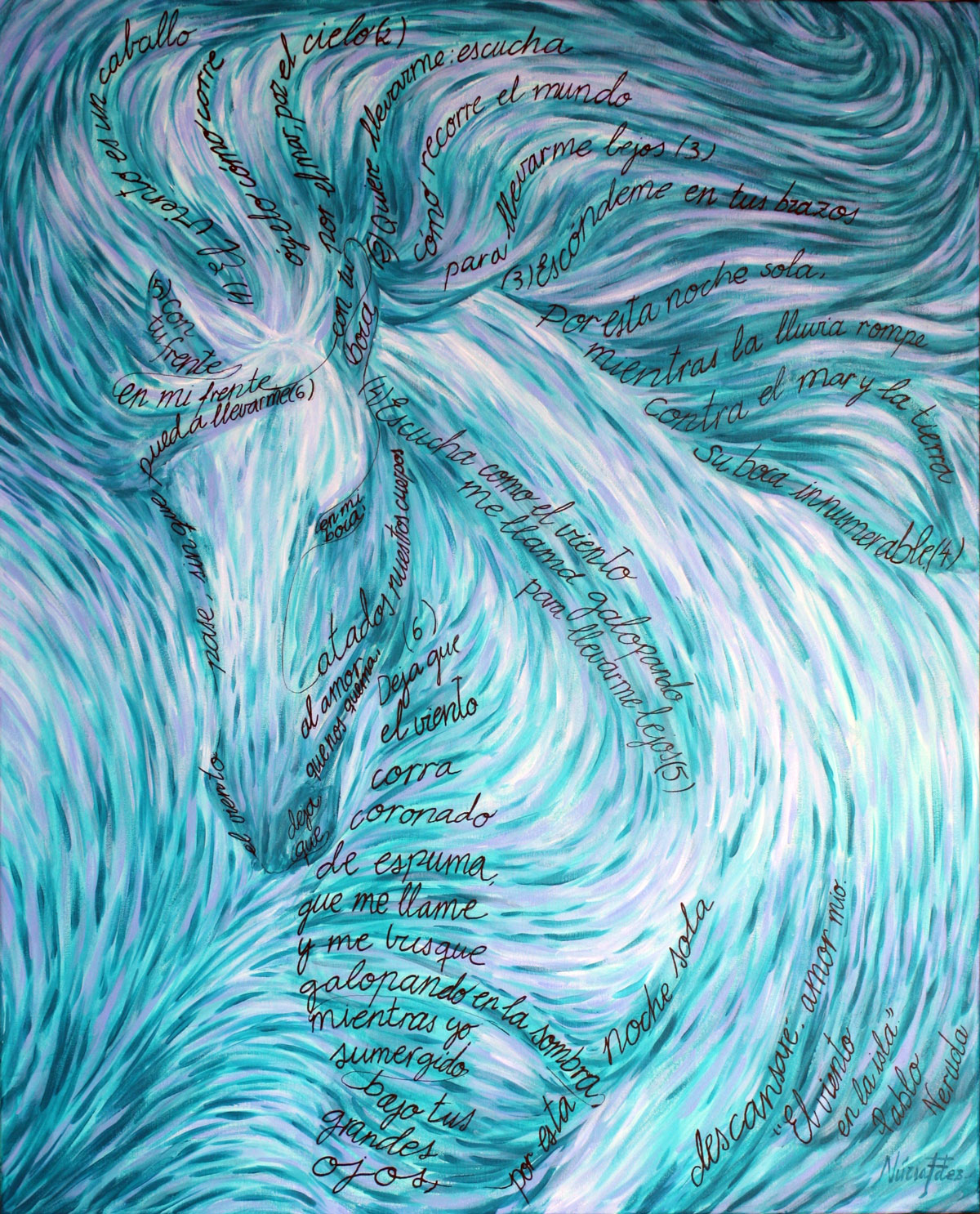 el-viento-es-un-caballo