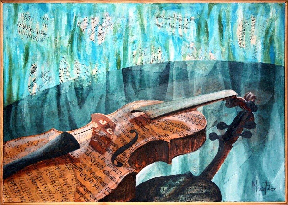 encuentro-entre-violin-piano