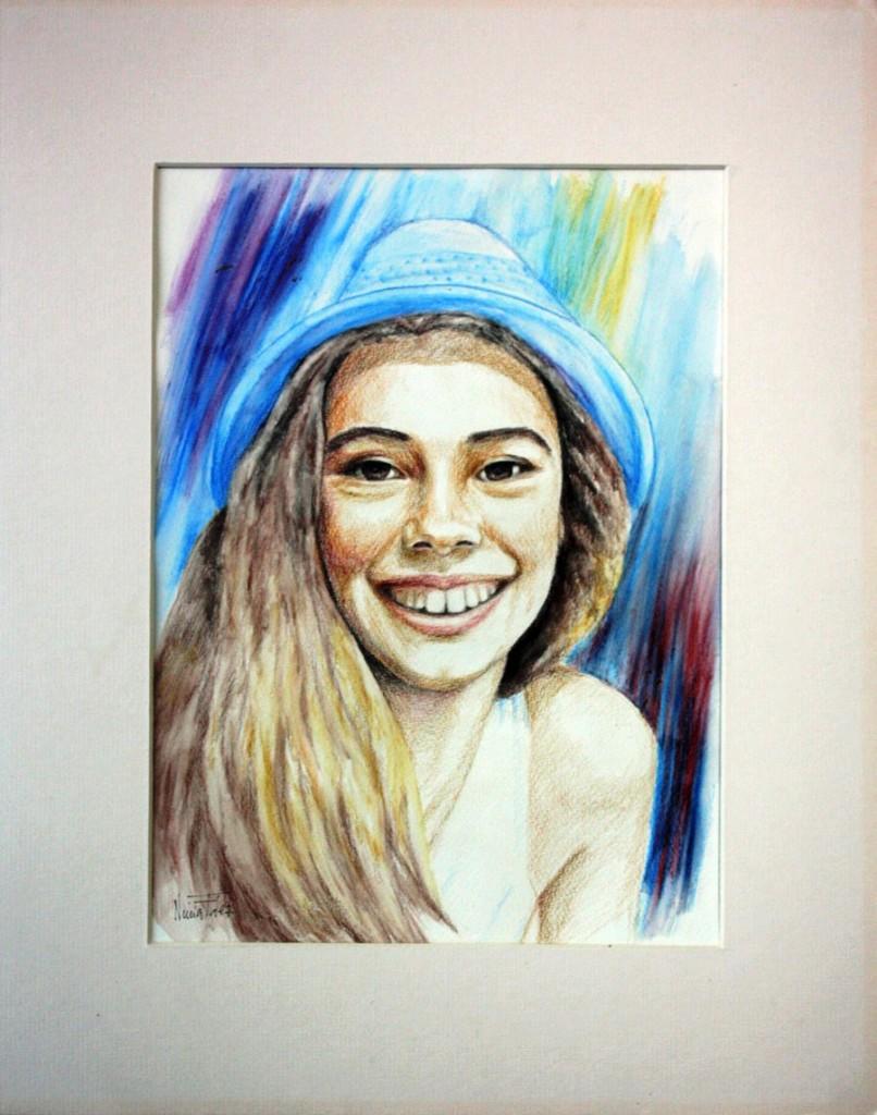 retrato-sonrisa