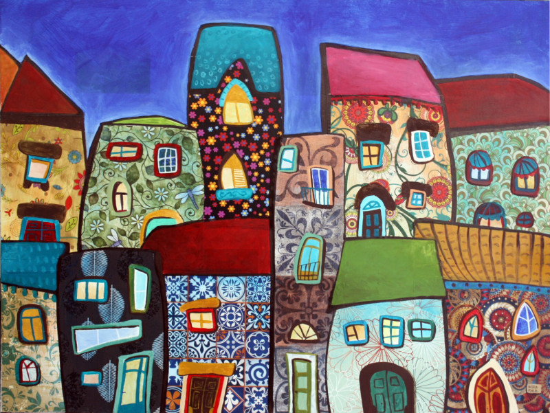 16 10 urbanismo a color 2