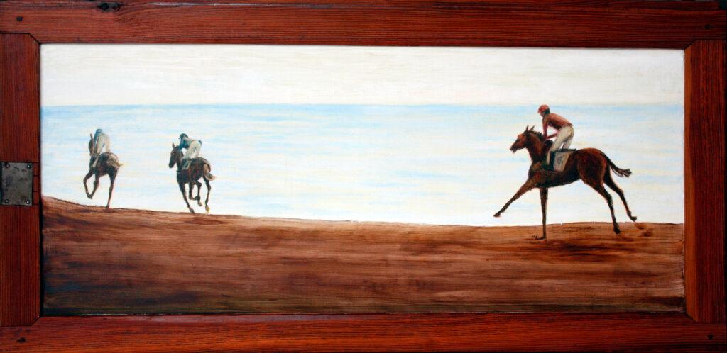 carrera-de-caballos-1