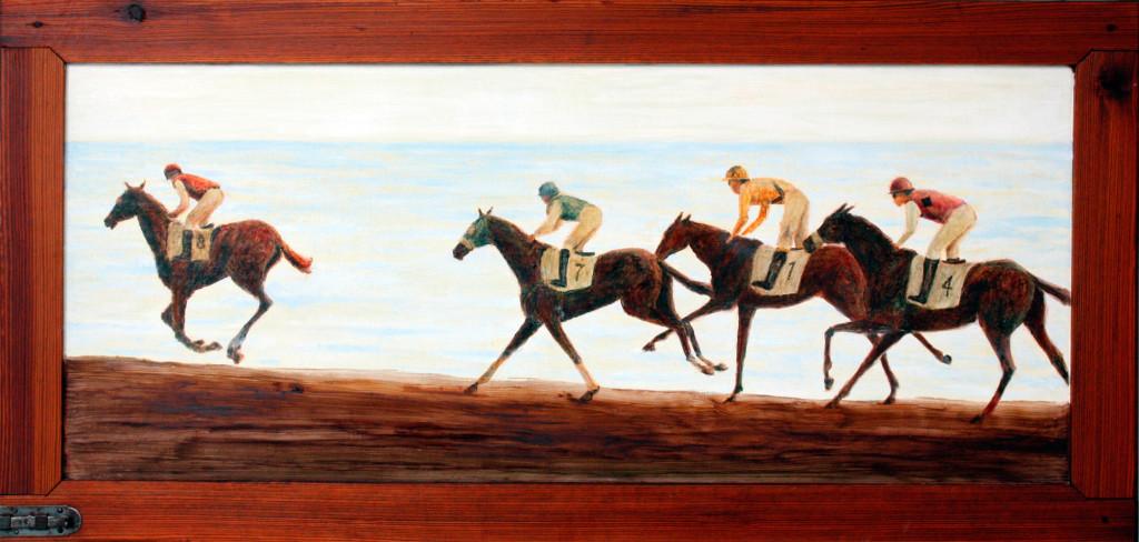 carrera-de-caballos-2