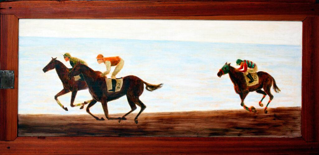 carrera-de-caballos-3