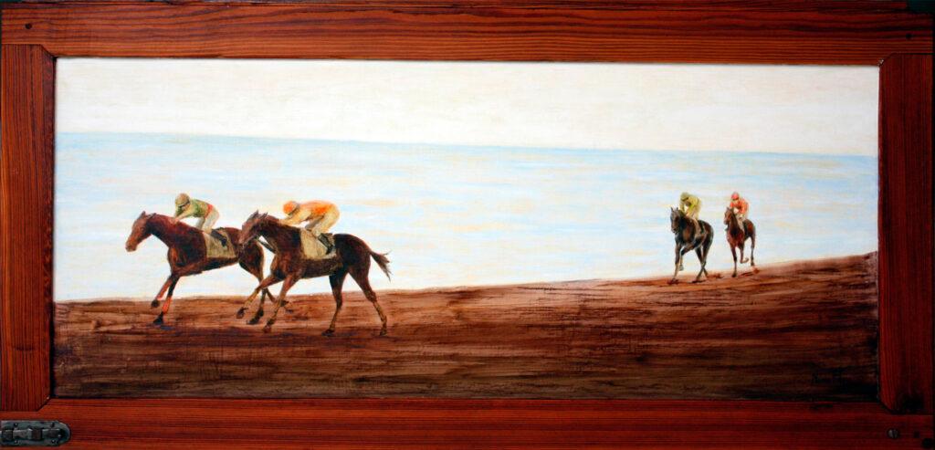 carrera-de-caballos-4
