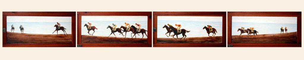 composicion-carrera-caballos