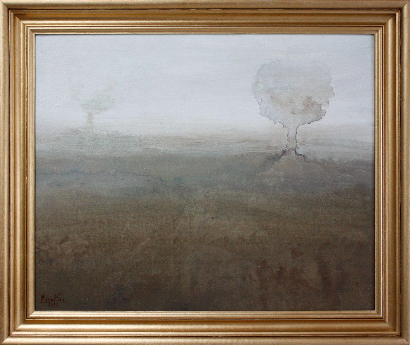 cuadro-niebla-con-campo