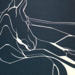El caballo sin nombre III