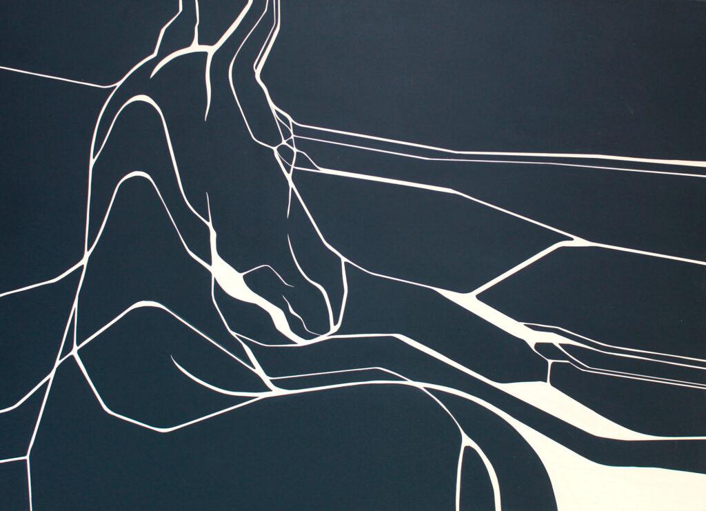 caballo sin nombre 3